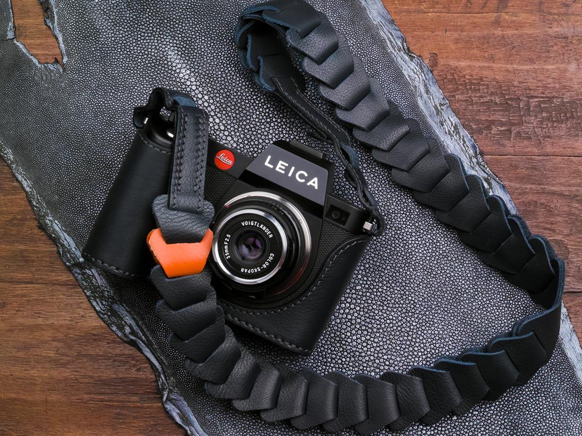 LEICA SL 2 CASE