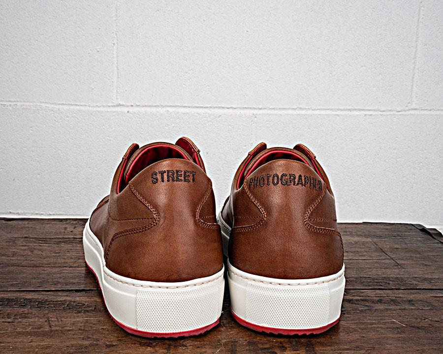 SNEAKERS STREET 01