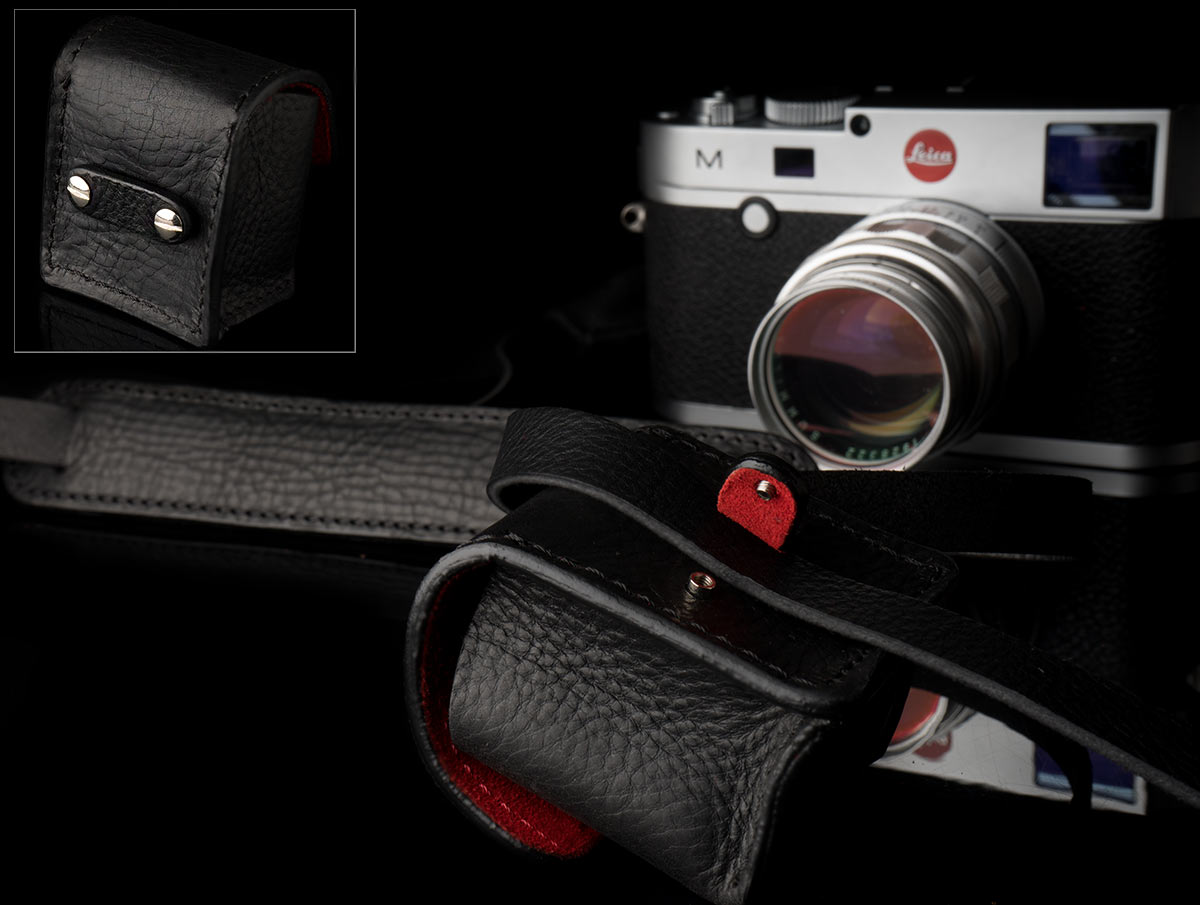 EVF POUCH