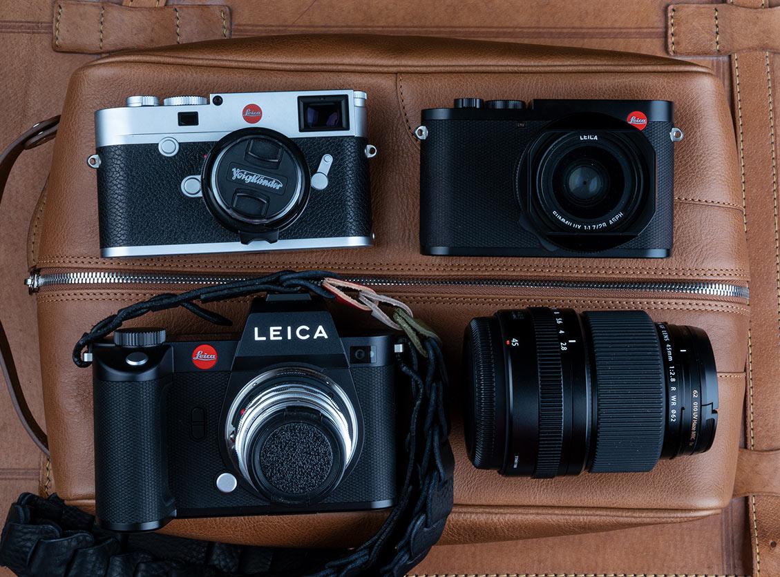 portafotocamera
